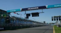 Image: No race in Melbourne in March according to Lawrence Stroll