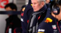 Image: Marko is not going to favour Verstappen: 'We've never had that before'