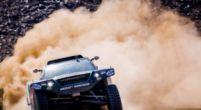 Afbeelding: LIVE | Dakar Rally 2021 etappe 6: Dakar Rally voorbij voor Van Loon
