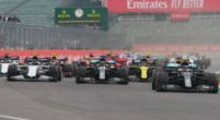 Image: 'Imola and Formula 1 agree, but price is another obstacle'