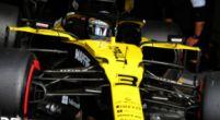 Afbeelding: Renault zag plotselinge ommekeer in 2020: 'Ga niet zeggen wat dat precies was'