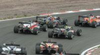 Image: Historic motorsport event returns to the Circuit of Zandvoort