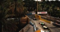 Image: Formula E confirms date for official start of season