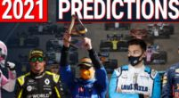 Image: What will happen in 2021? Our F1 season predictions
