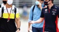 Image: Ricciardo: 'Ocon is a bit similar to Max'