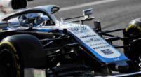 Afbeelding: 'Williams bespaart veel geld dankzij Mercedes-deal en investeert in aerodynamica'
