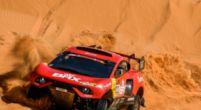 Afbeelding: LIVE: Dakar Rally etappe 7; Dakar-legende Auriol overlijdt na lang ziekbed