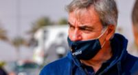 Image: Dakar boss slams critisism from Sainz and Loeb: 'Just made too many mistakes'