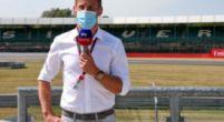 """Afbeelding: Covid verpestte mooie kans voor Button: """"Zou een paar tests doen voor McLaren"""""""