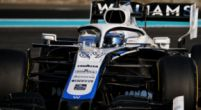 Image: Russell sets the bar for Williams in 2021: Hopeful of overtaking these teams