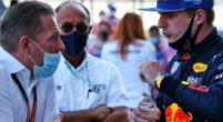 Image: Jos Verstappen sees opportunities: 'These changes are significant'