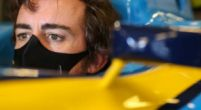 Image: Column | Alpine F1 must maximise chances in 2021 to reap 2022 rewards with Alonso