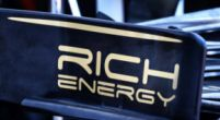 Image: You can hardly believe it: Rich Energy returns to Formula 1