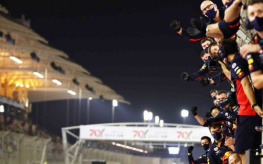 Criticism of Formula 1: 'Why not Bahrain right away as the season opener?'