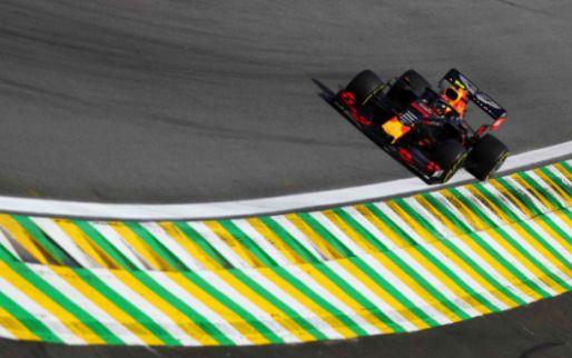 Donkere wolken boven Sao Paulo: Braziliaans F1-contract opgeschort door rechter