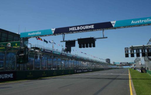 'We organiseren nu de race die misschien wel het kampioenschap beslist'