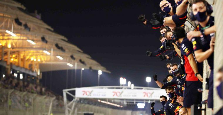 Kritiek op Formule 1: Waarom niet meteen gekeken naar Bahrein als seizoensopener