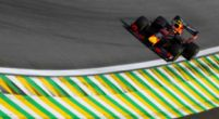 Image: Brazilian judge suspends Saulo Paulo's Formula One contract!