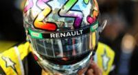 Afbeelding: Ricciardo krijgt huiswerk van McLaren: 'Zo bereiden we hem optimaal voor'