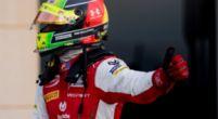 Afbeelding: Steiner: 'Schumacher mogen verwelkomen is een eer, maar met grote naam komt druk'