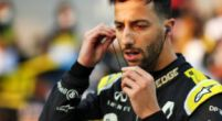 Image: Ricciardo takes Renault to the next level: 'They were not used to success'