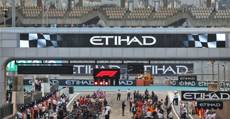 F1 introduces new format for recurring Virtual Grands Prix
