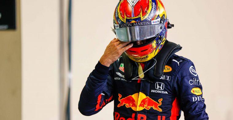 Ferrari top of Red Bull's list for DTM entry