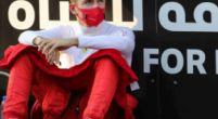 Afbeelding: Breaking | Leclerc test positief op coronavirus!