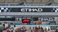 Image: F1 introduces new format for recurring Virtual Grands Prix