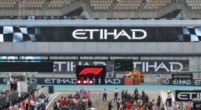 Afbeelding: F1 introduceert nieuw format voor terugkerende Virtual Grands Prix