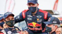 Afbeelding: Einduitslag Dakar Rally 2021: Peterhansel verbetert record, Coronel houdt eer hoog