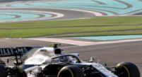 Afbeelding: Windsor analyseert enorme voordelen voor Williams met Mercedes-onderdelen in 2022