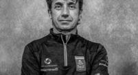 Afbeelding: Pierre Cherpin (52) overleden aan verwondingen van zijn crash in de Dakar Rally