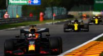 Image: Formula 1 Virtual Grand Prix returns to raise money for charity