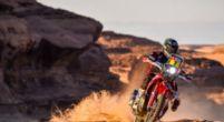 Afbeelding: LIVE | Dakar Rally 2021 etappe 12: Veertiende Dakar-titel voor Peterhansel