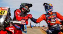 Afbeelding: Uitslag twaalfde etappe Dakar Rally 2021: Beste Nederlander eindigt op P6