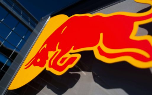 Image: New Red Bull talent inspired by Hamilton and Verstappen