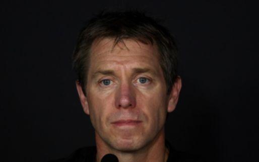 Image: McLaren veteran to help FIA implement new 2022 rules