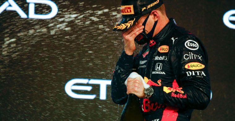 Formula 1 calendar 2021: These Grands Prix may still be cancelled