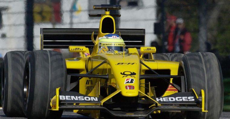 Haal de Verstappen uit jezelf: Hier kan je zelf een F1-wagen besturen