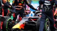 Image: Formula 1 shows exclusive footage of Red Bull miracle in Hungary
