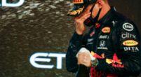 Afbeelding: F1 kalender 2021: Deze races zijn nog onzeker door het coronavirus