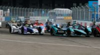 Image: Third F1 team shows interest in Formula E: 'Is because of low costs'
