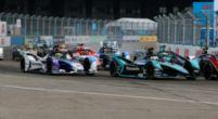 Afbeelding: Derde F1-team toont interesse in Formule E: 'Komt door de lage kosten'