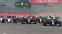 Afbeelding: Minardi enthousiast over terugkeer Imola: 'We zijn klaar voor langer F1-verblijf'