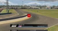 Afbeelding: LIVE: Max Verstappen aan de leiding in zijn eerste sim-race van 2021!