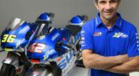 Afbeelding: Davide Brivio: Garantie voor titels in de MotoGP nu op weg naar Alpine