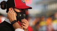 Afbeelding: Giovinazzi: 'Raikkonen cruciaal in F1-leerproces'