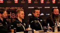Afbeelding: Rich Energy: 'Haas geloofde deze onzin en nu hebben ze spijt'