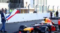 Afbeelding: Lammers ziet gevaar voor F1-kalender: 'Laatste veranderingen nog niet gezien'